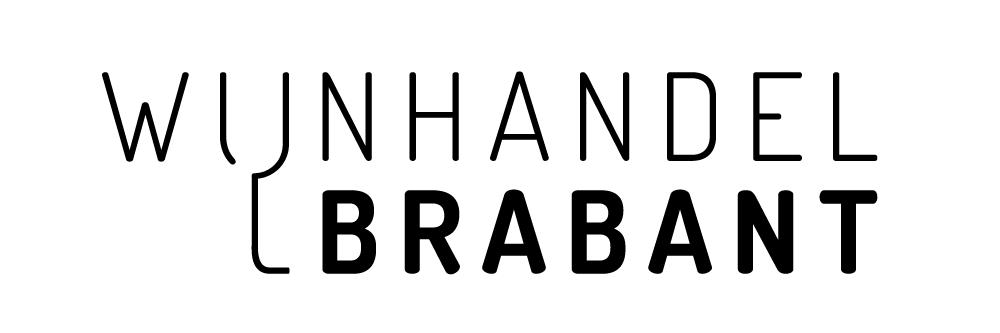 Wijnhandel Brabant |