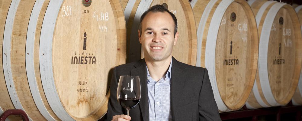 Wijnhandel Brabant | Contact